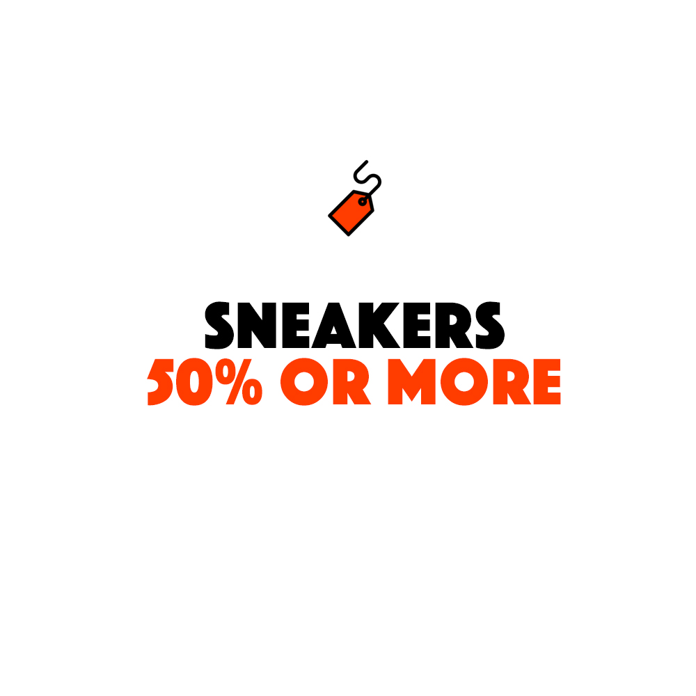 51b43acd885 SHELTA - sneakers & street fashion since 2004