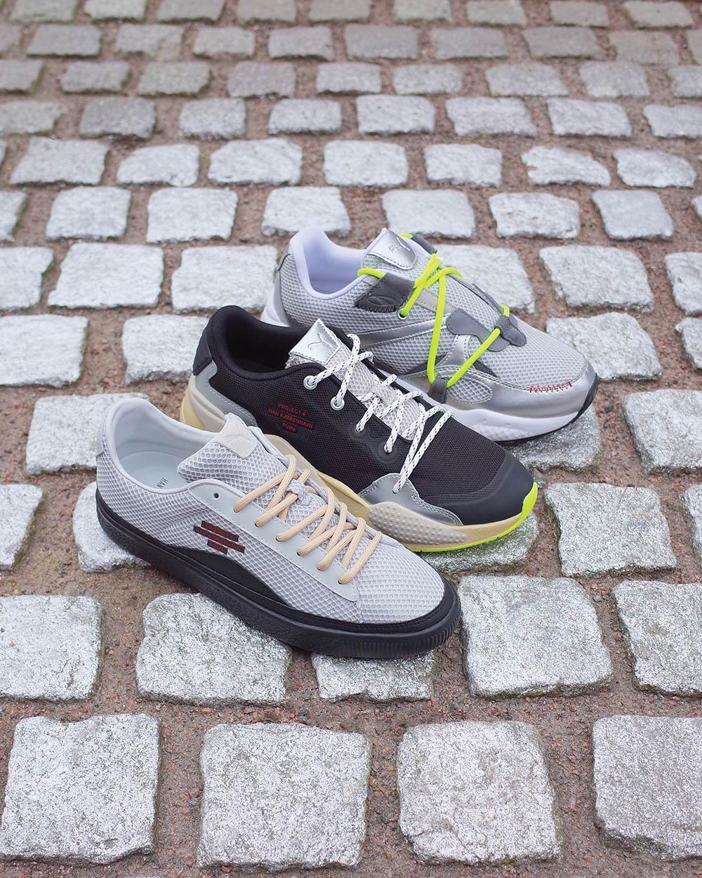 09e286878355 SHELTA - sneakers   street fashion since 2004