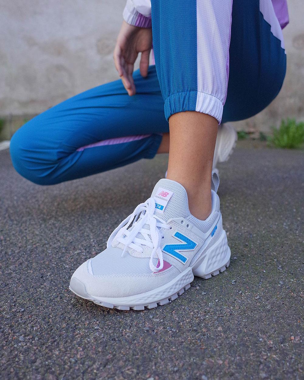 f94447d1d62b0 SHELTA - sneakers   street fashion since 2004