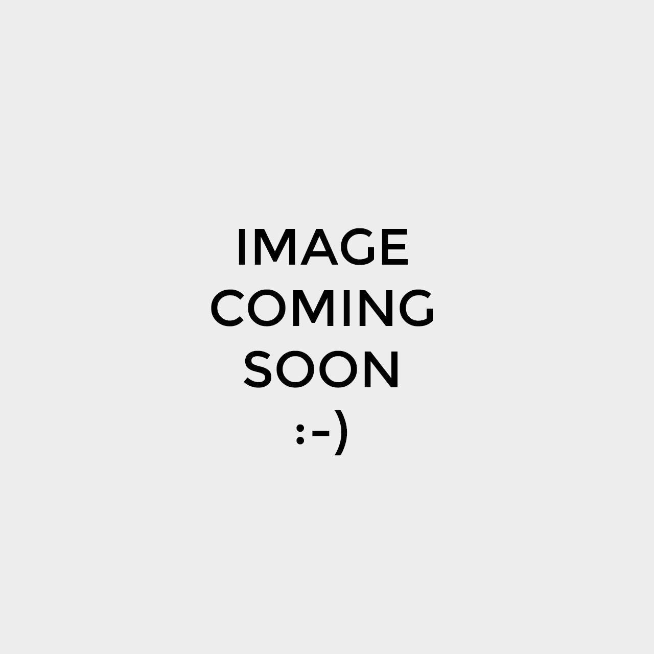 Nike Sportswear Womens Air Max BW (821956-001) ... 639f1c3d7
