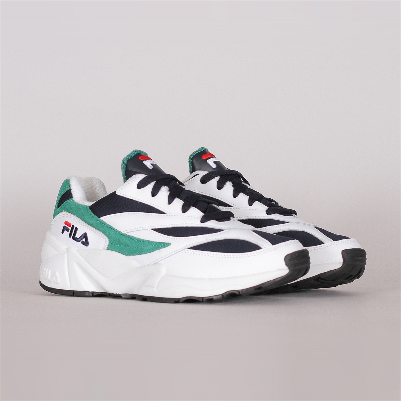 Shelta - Fila Venom Low (1010255-00Q)