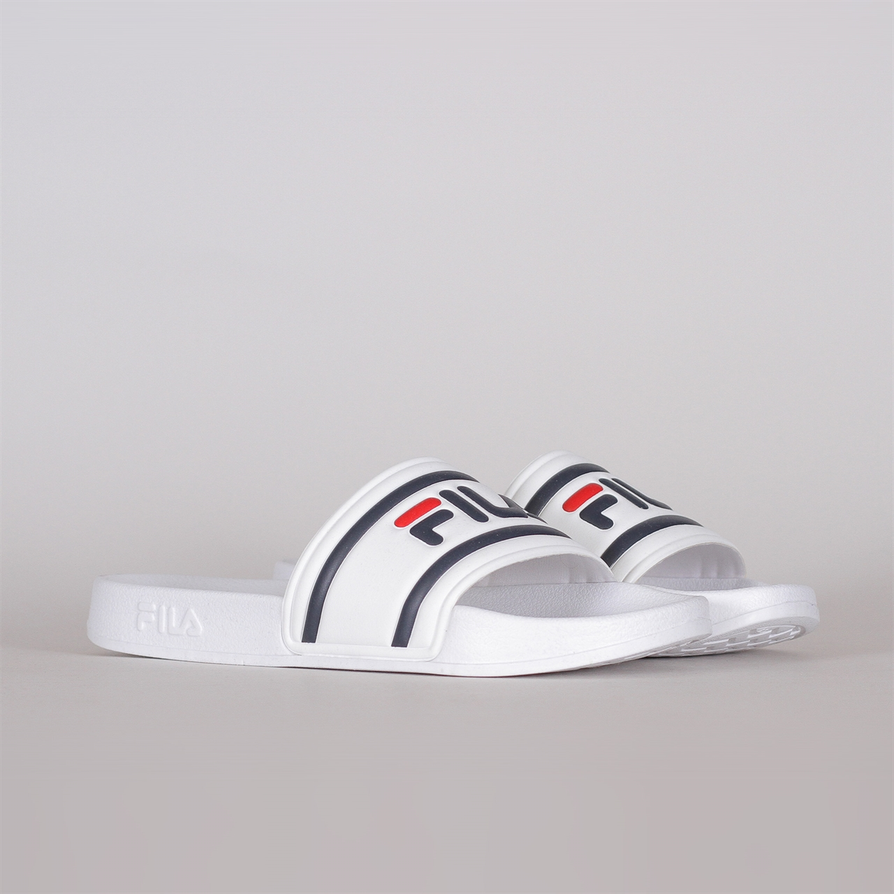 eb507ba81fcc7 Shelta - Fila Morro Bay Slipper (1010286-1FG)