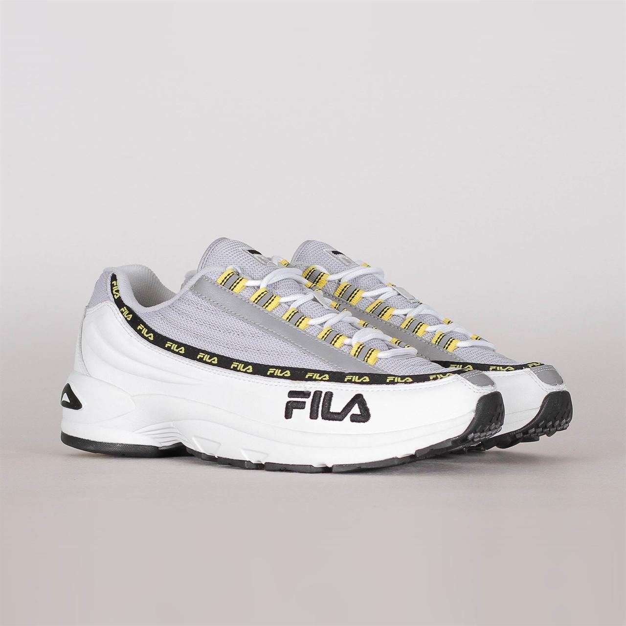 8099ff408362 Shelta - Fila DSTR97 (1010570-H1)