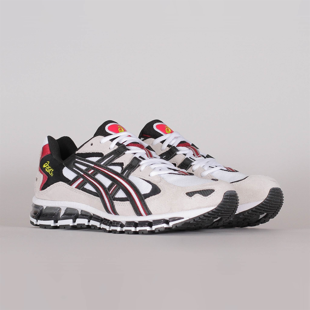 Shelta - Asics Gel-Kayano 5 360 (1012A160)