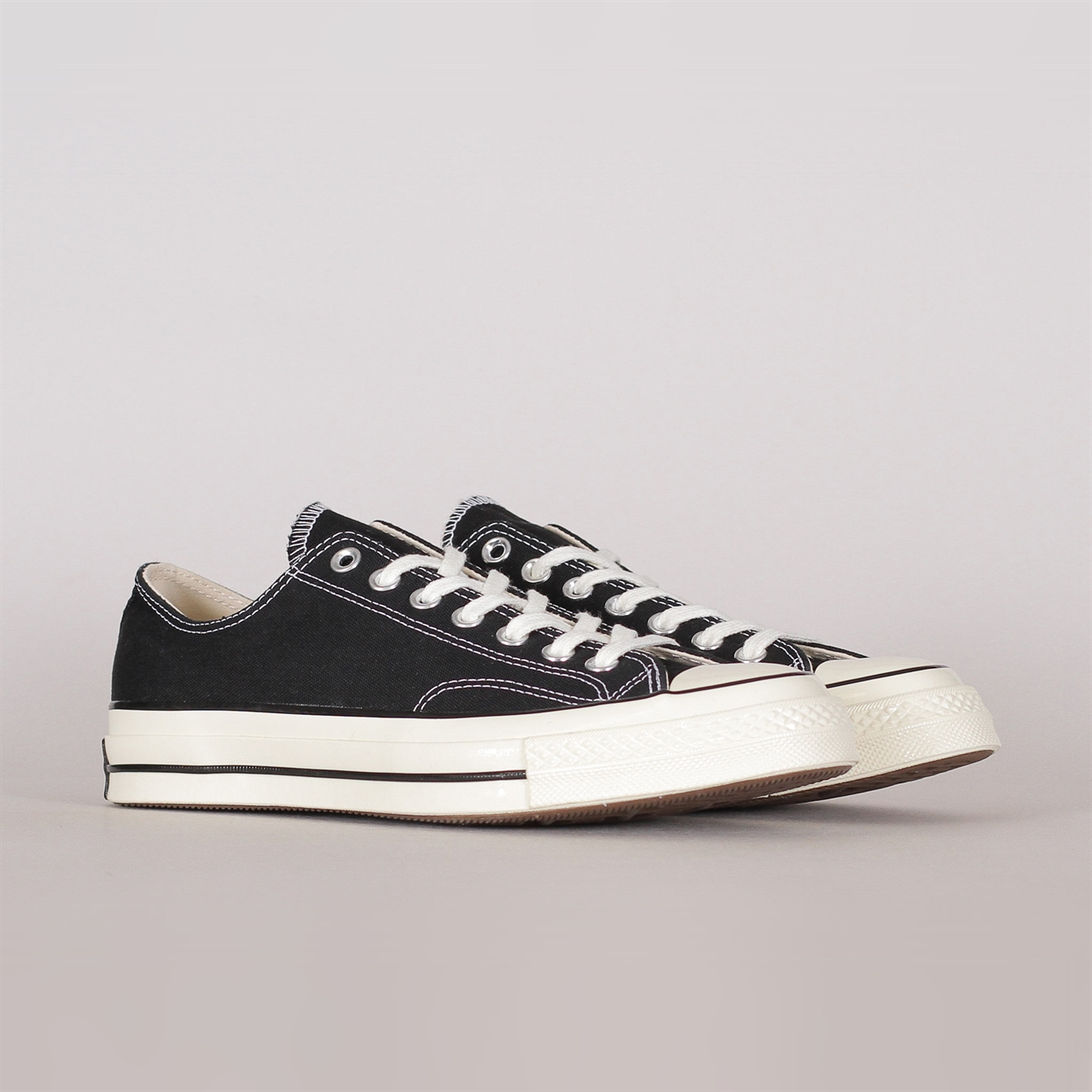 29db4ad2a67 Shelta - Converse Chuck Taylor All Star 70 Ox (162058C)