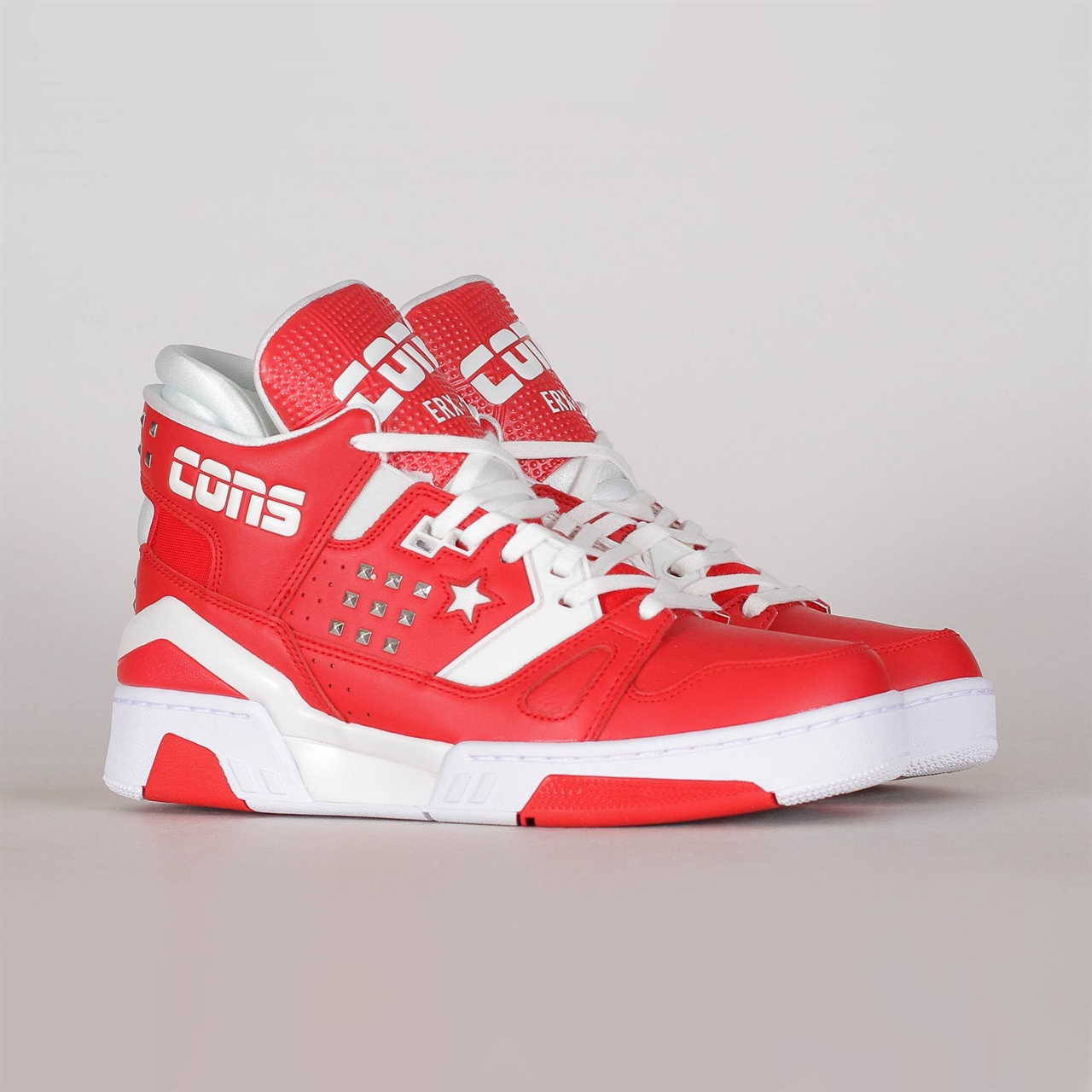 a6359834b3121f Shelta - Converse x Just Don ERX 260 Mid (1633800C)