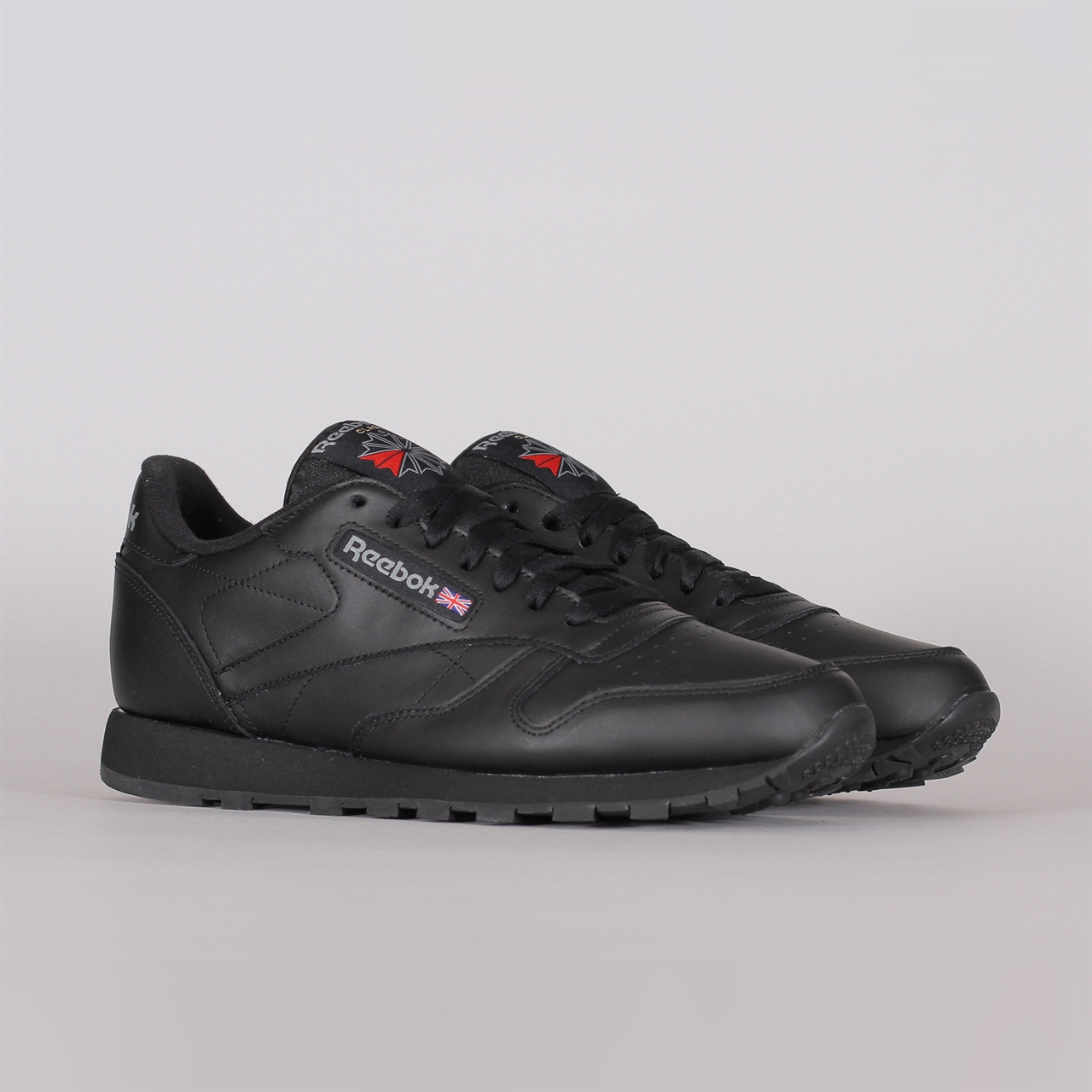 Shelta - Reebok Classic Leather (2267) d947c5906