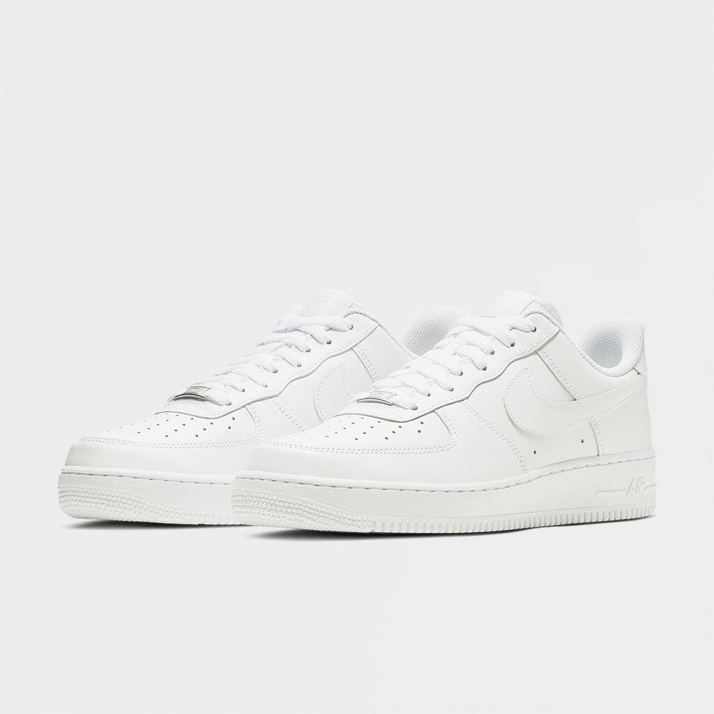 Shelta Nike Sportswear Air Force 1 Low (315122 111)