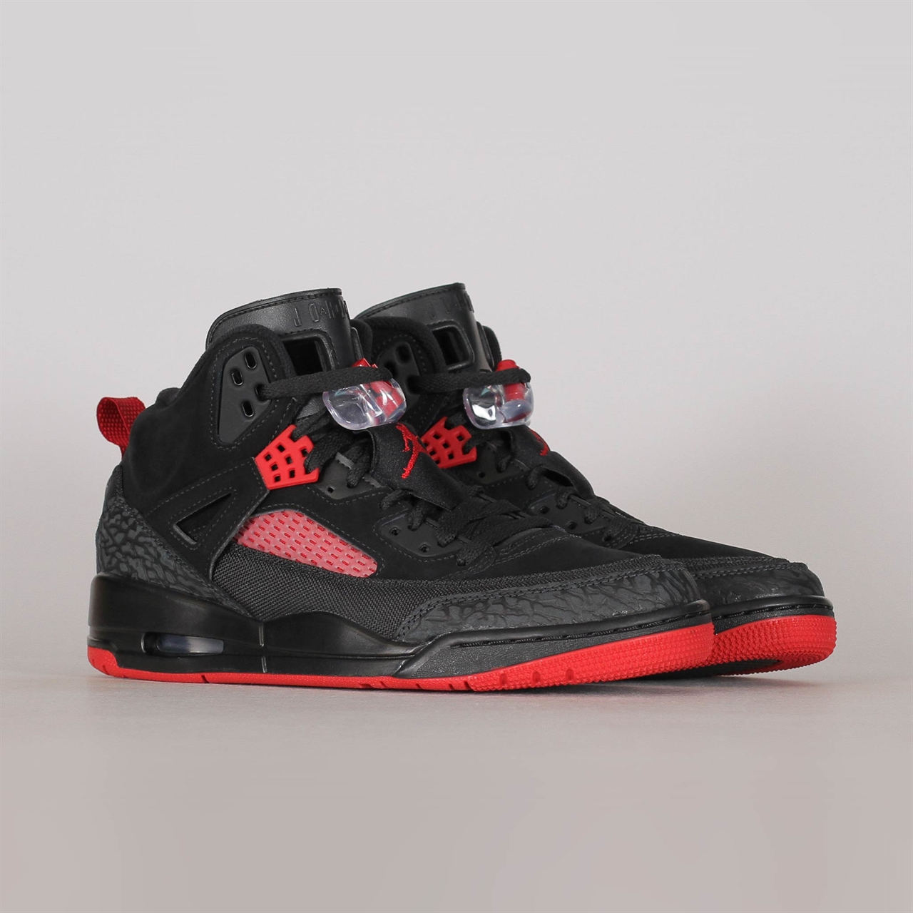 official photos 70902 3fc5e Spizike (315371-006)
