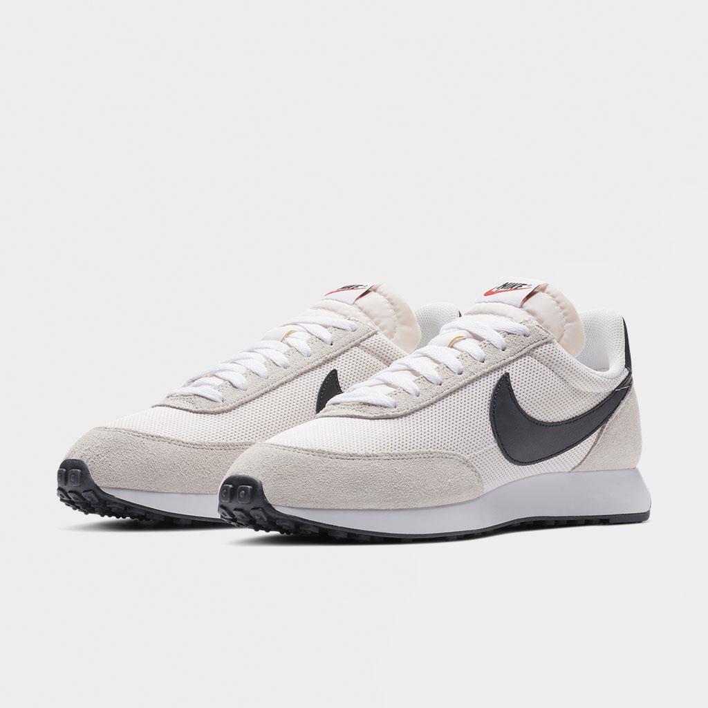 reputable site a6c1c 3c15d Shelta - Nike Air Tailwind 79 (487754-100)