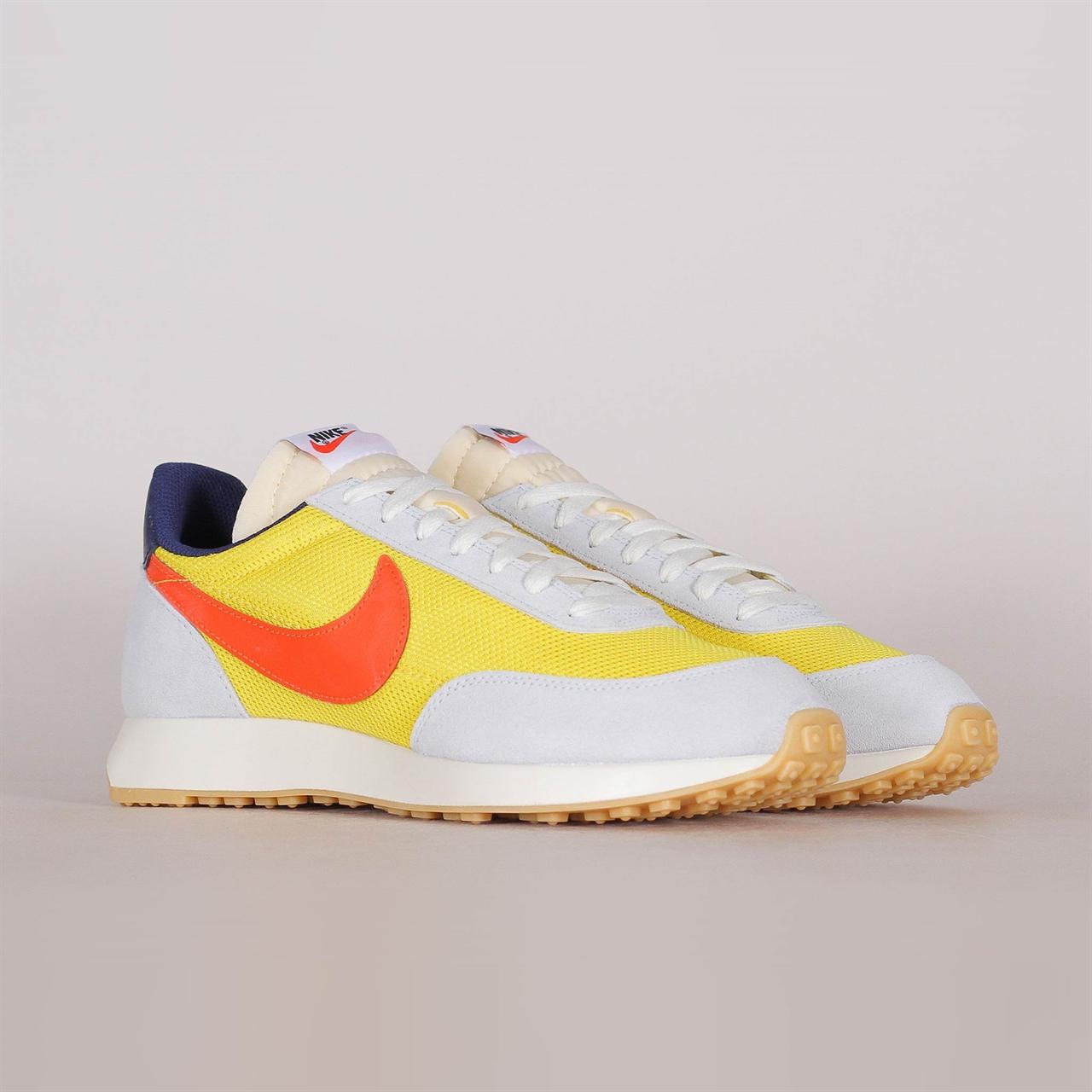 3cbe4e0daa4 Nike Air Tailwind 79 (487754-407) - Shelta