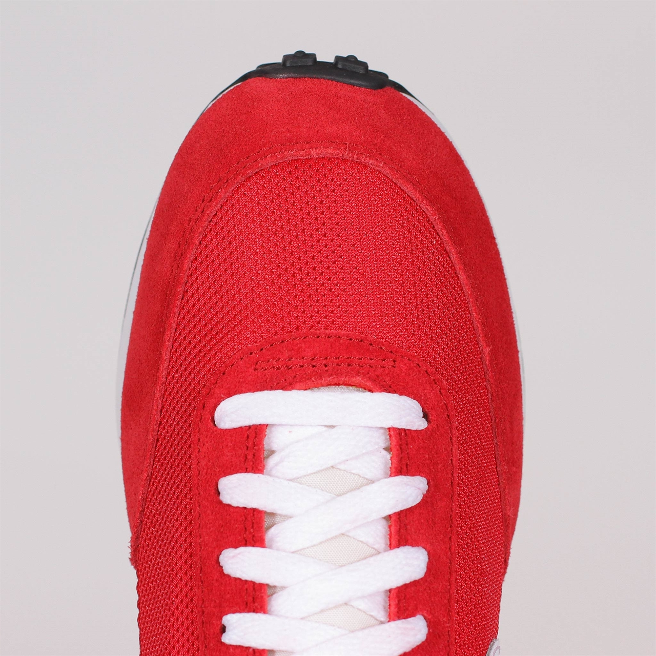 1ad79abff0a16d Shelta - Nike Air Tailwind 79 (487754-602)