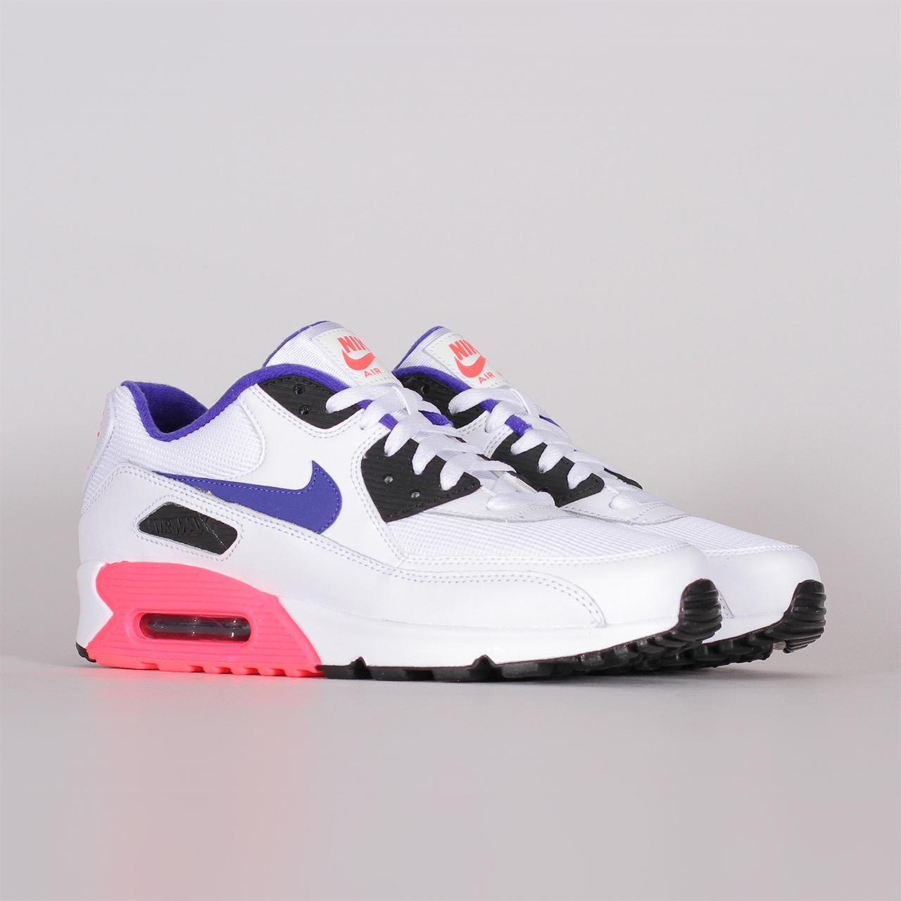 09272476709 Shelta - Nike Sportswear Air Max 90 Essential (537384-136)
