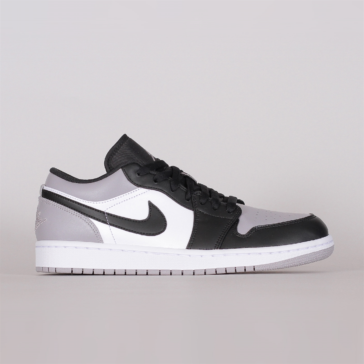 huge selection of 9d15f 328fc Nike Air 1 Low (553558-110)