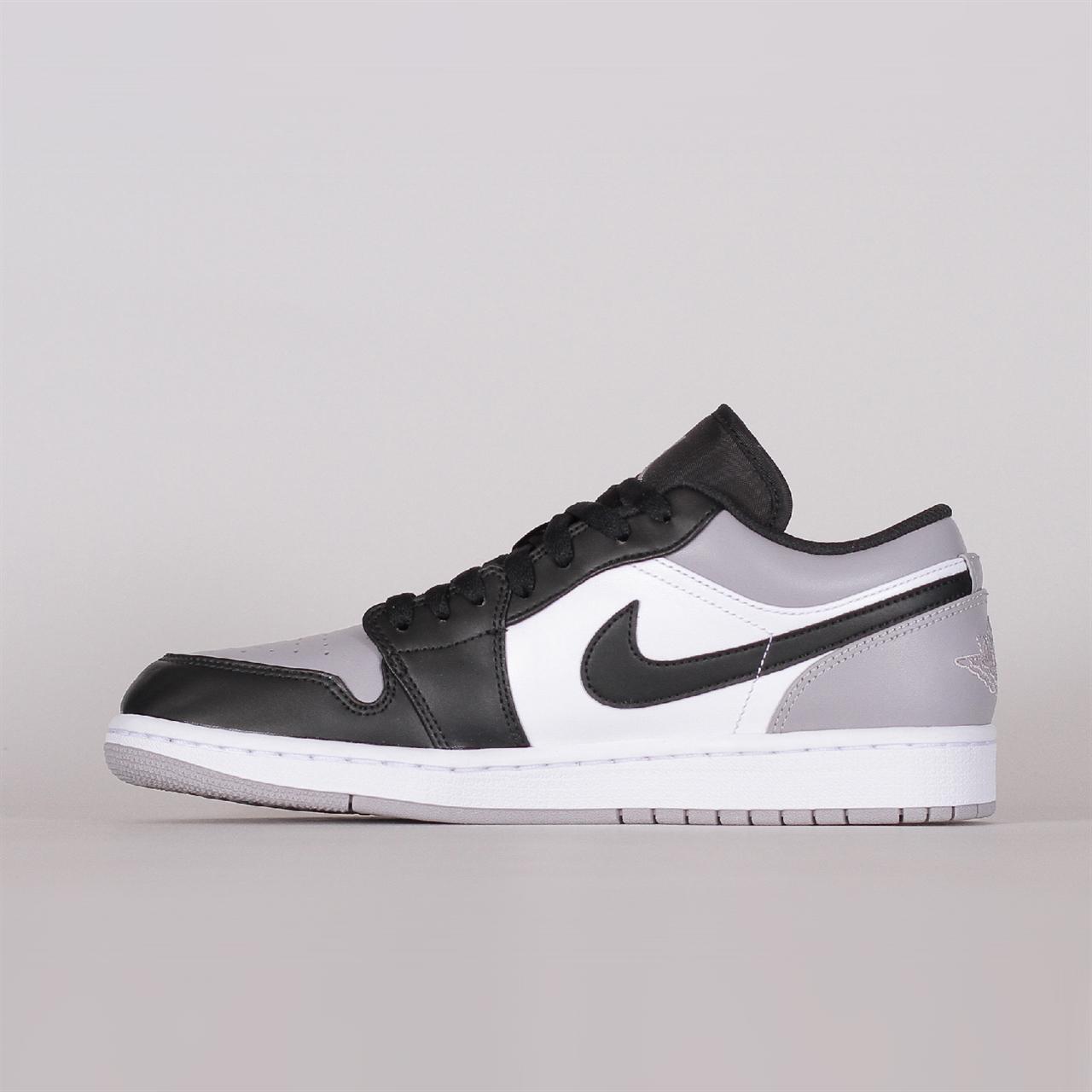 sports shoes ba203 b718a Sneakers   footwear