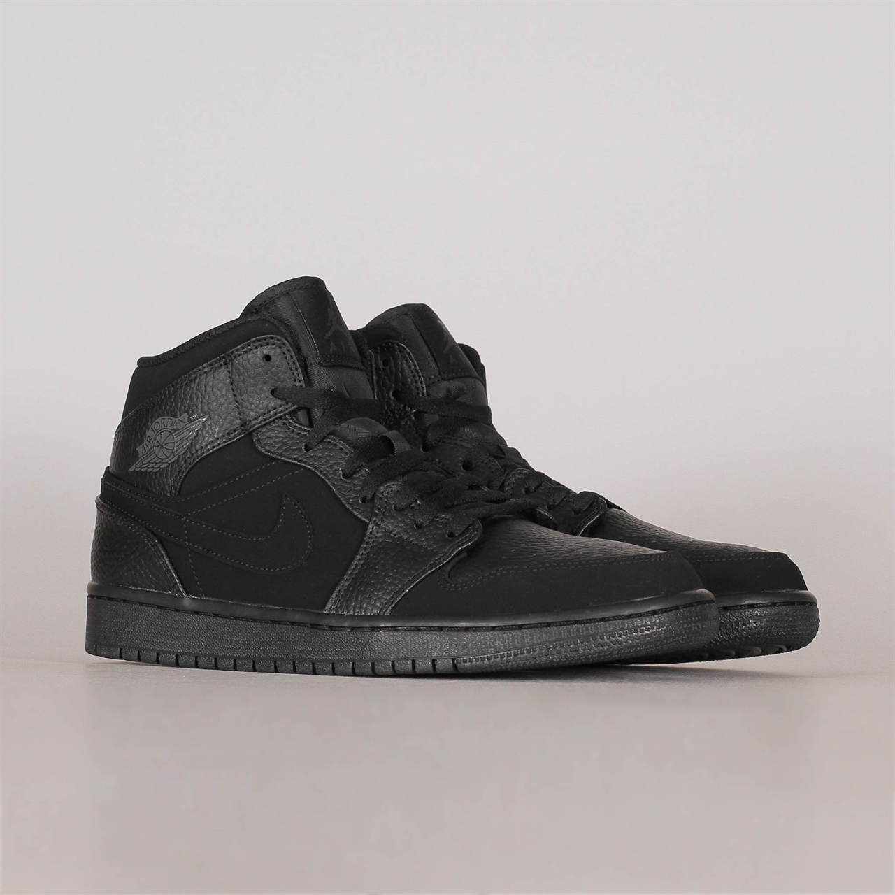 brand new 0c135 464a9 Nike Air 1 Mid (554724-064)