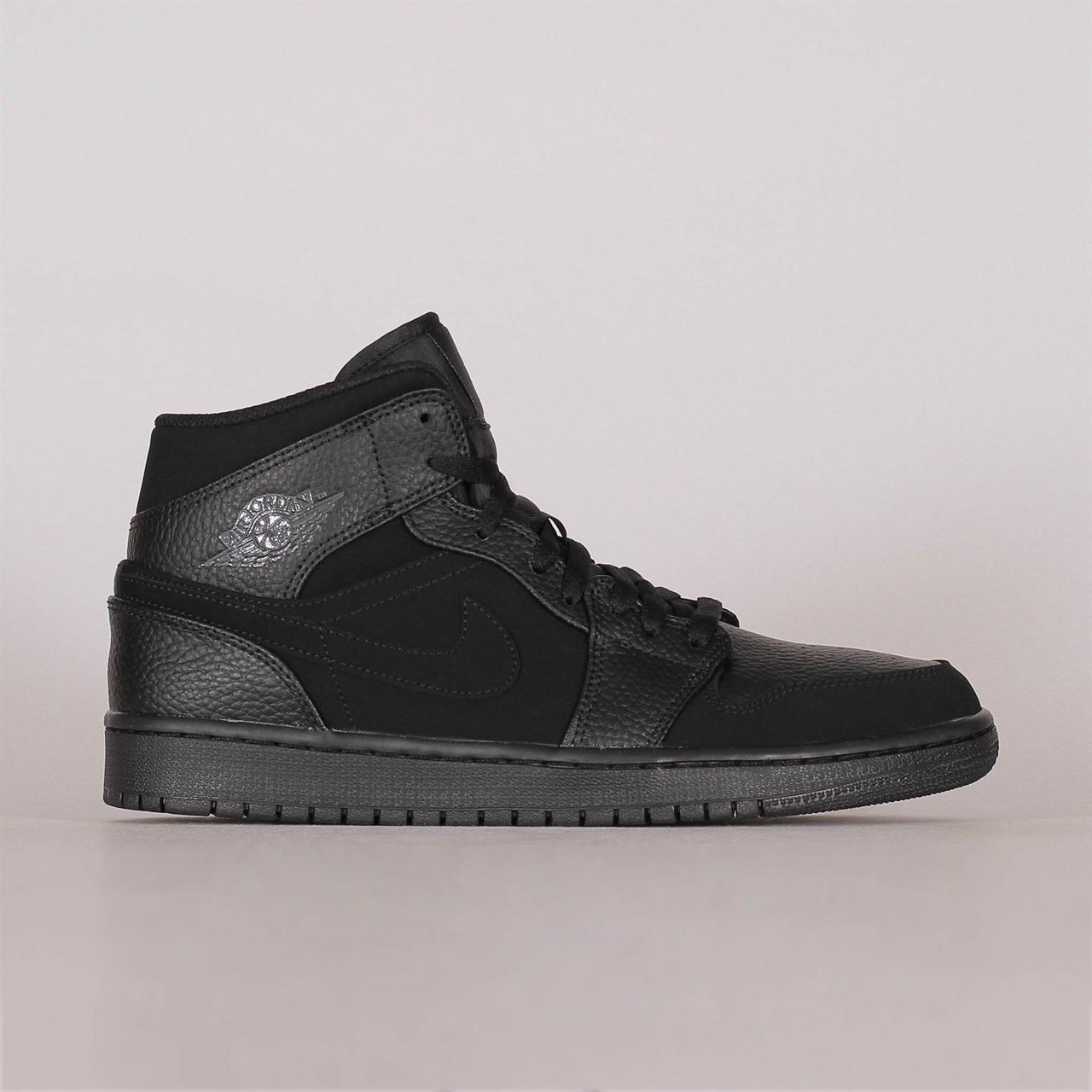 online retailer 2c2a8 e2cc5 Shelta - Nike Air Jordan 1 Mid (554724-064)