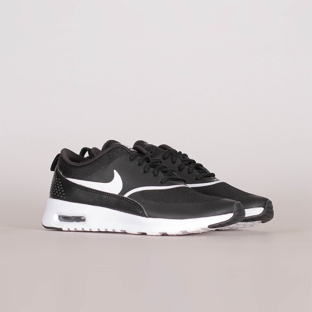 9c916be140 Nike Sportswear Womens Air Max Thea (599409-028) - Shelta