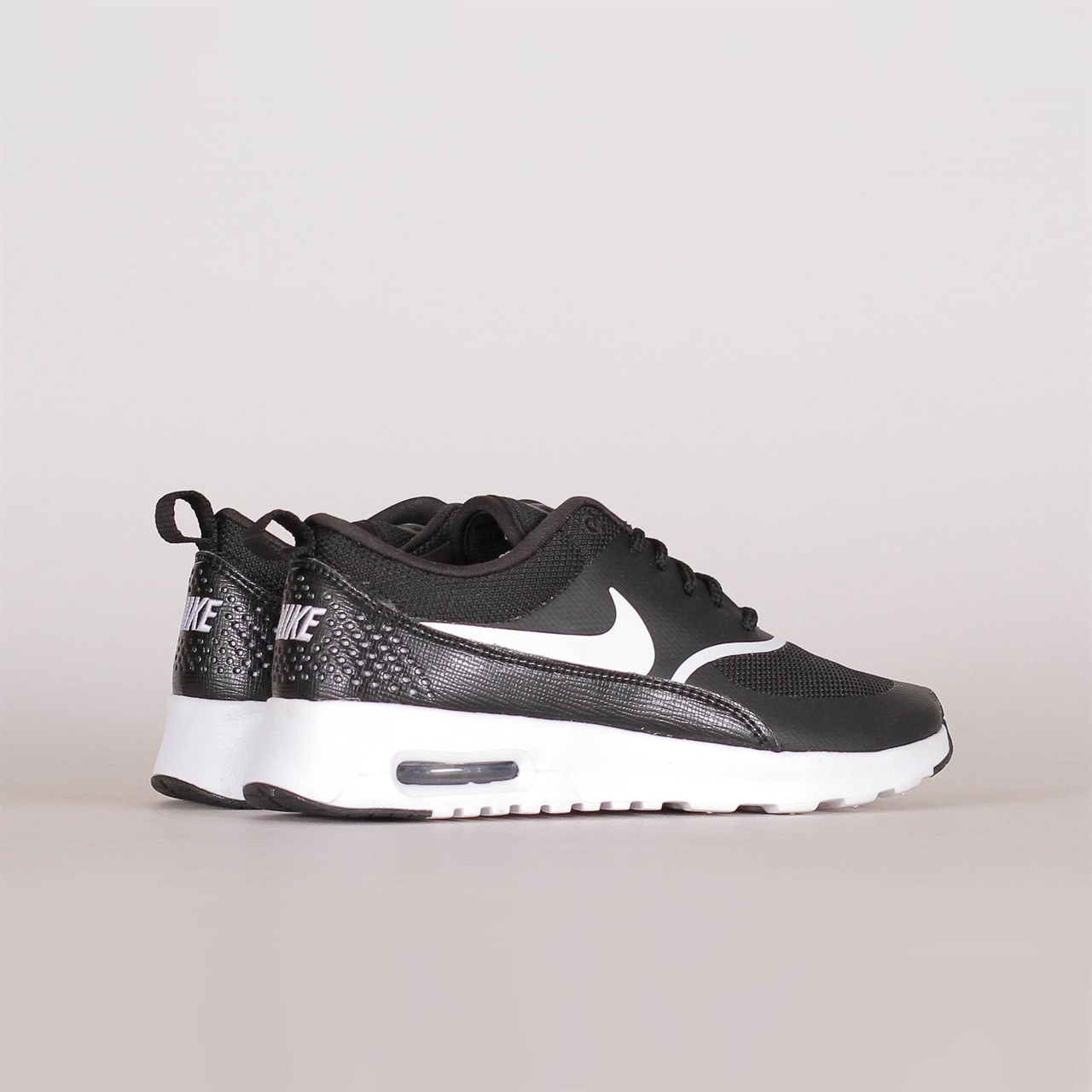 new concept 33269 f860a Womens Air Max Thea (599409-028)