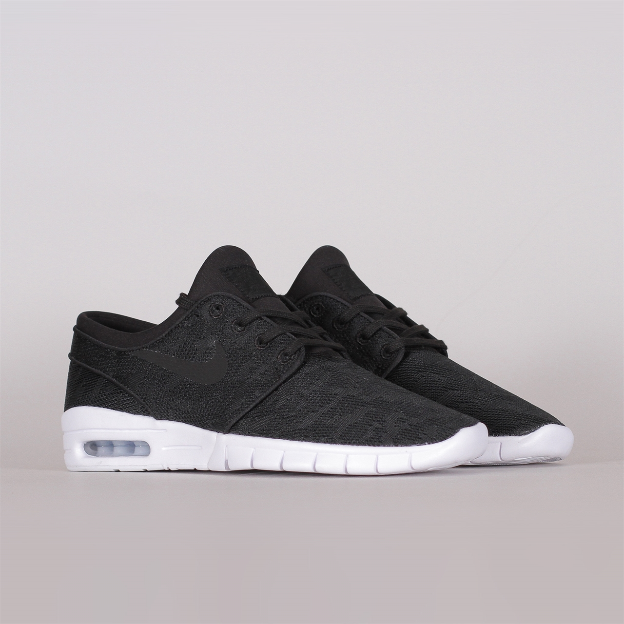 36e85234f202 Shelta - Nike SB Stefan Janoski Max (631303-022)