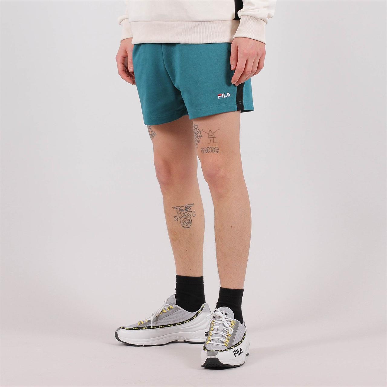 cf7e4f3391d1 Carlos Shorts Spruce (682431-A081)