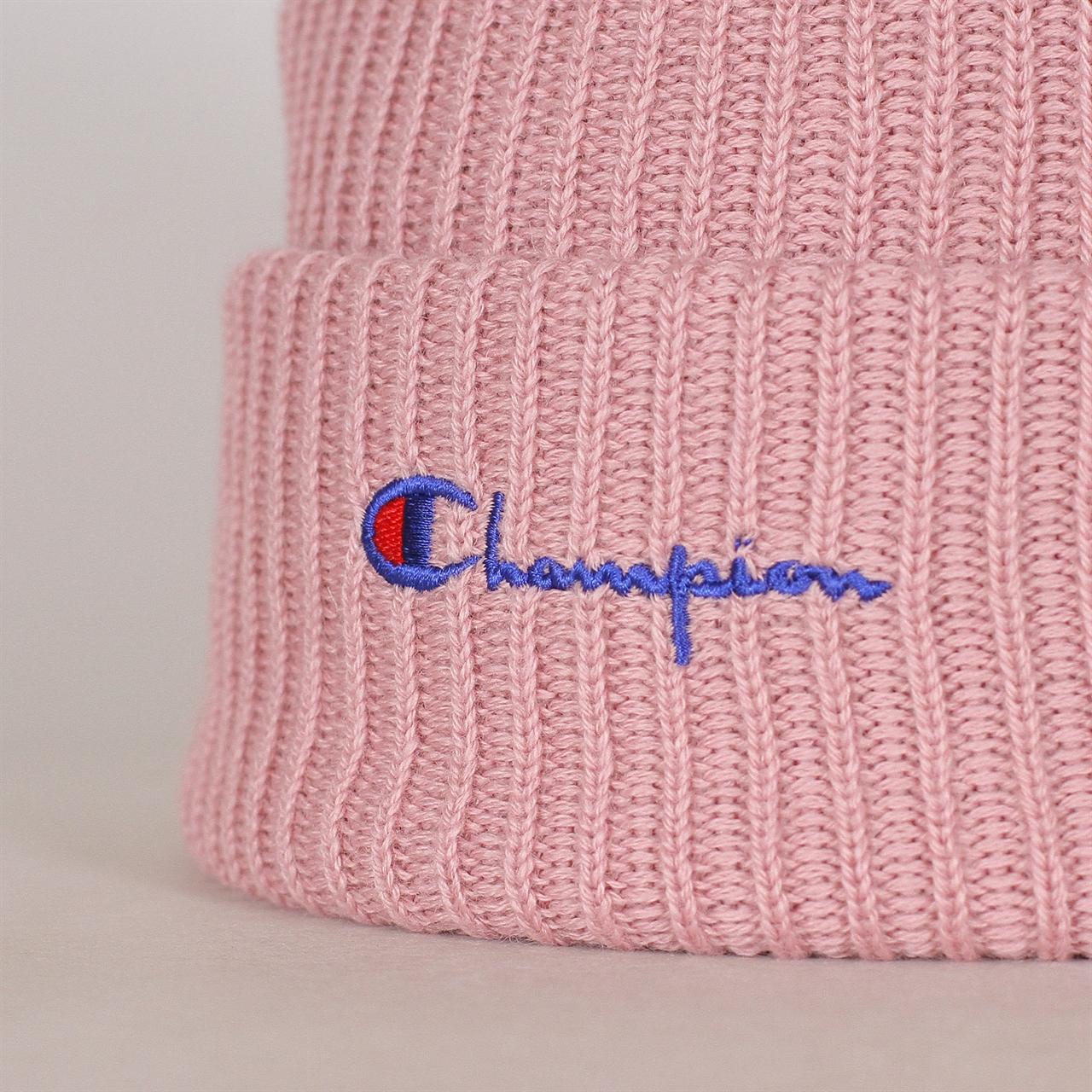 30cb4dbc5dd4a Shelta - Champion U.S.A. Beanie Cap (804412-PS096)