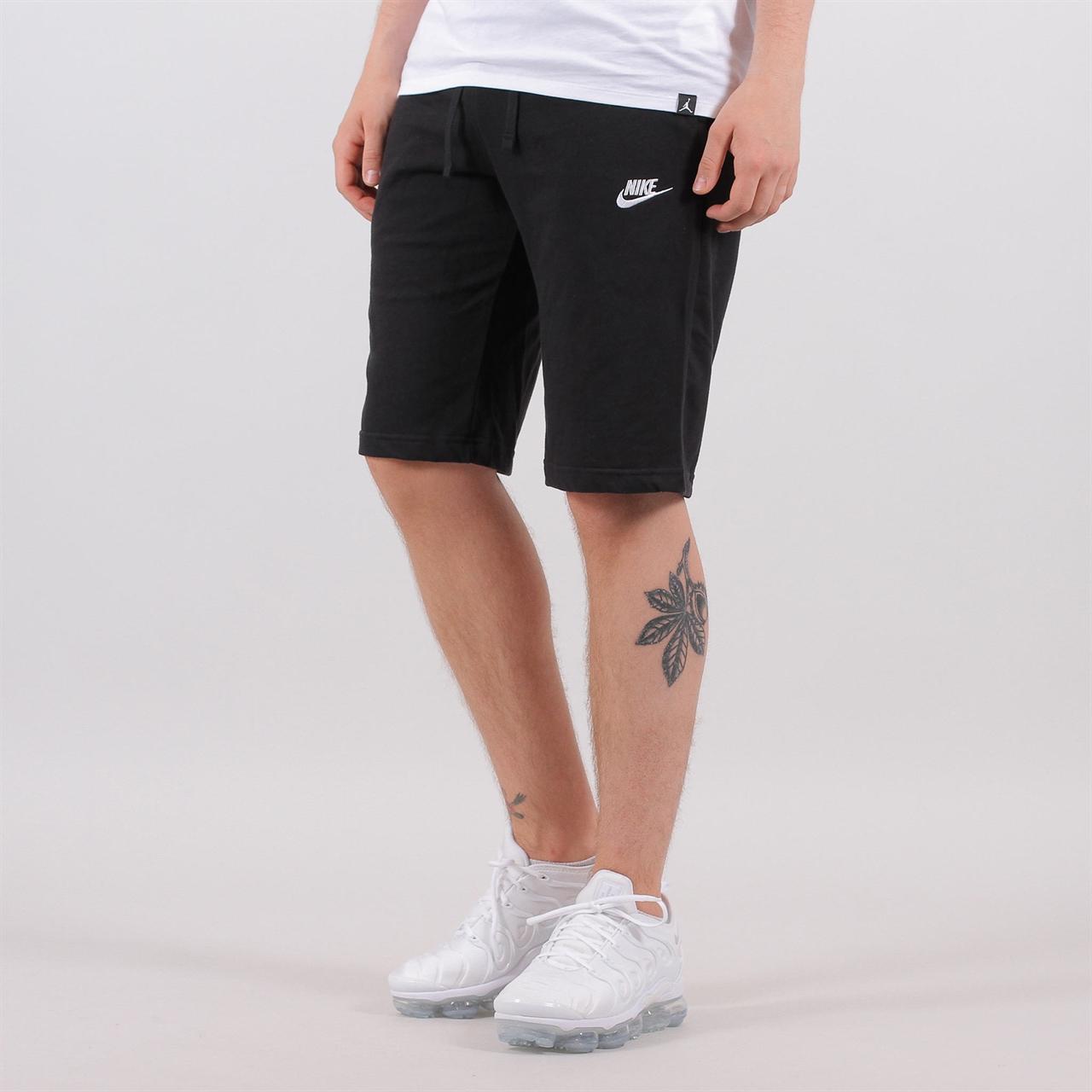 Short 804419 Nike Shelta Sportswear Club 010 qg0xtw
