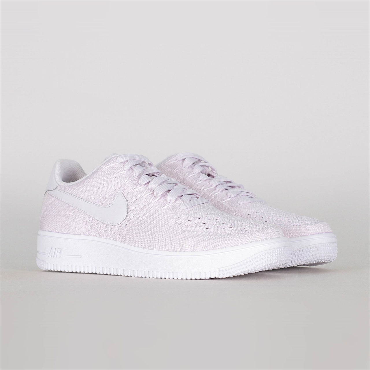 c5ad6c552cf Shelta - Nike Sportswear Air Force 1 Ultra Flyknit Low (817419-500)