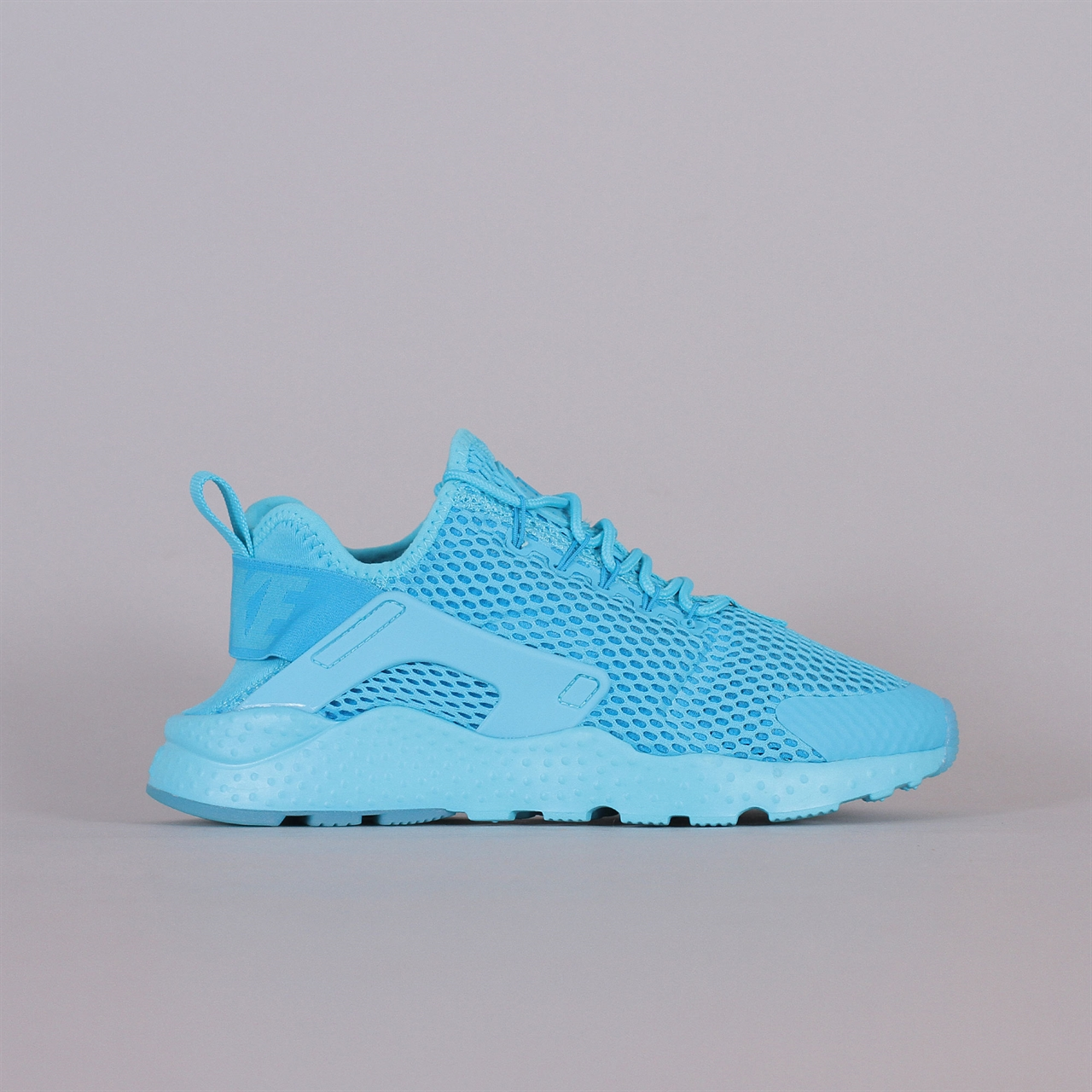Shelta - Nike Sportswear Womens Air Huarache Run Ultra Breeze ... 605e9ac7e96f