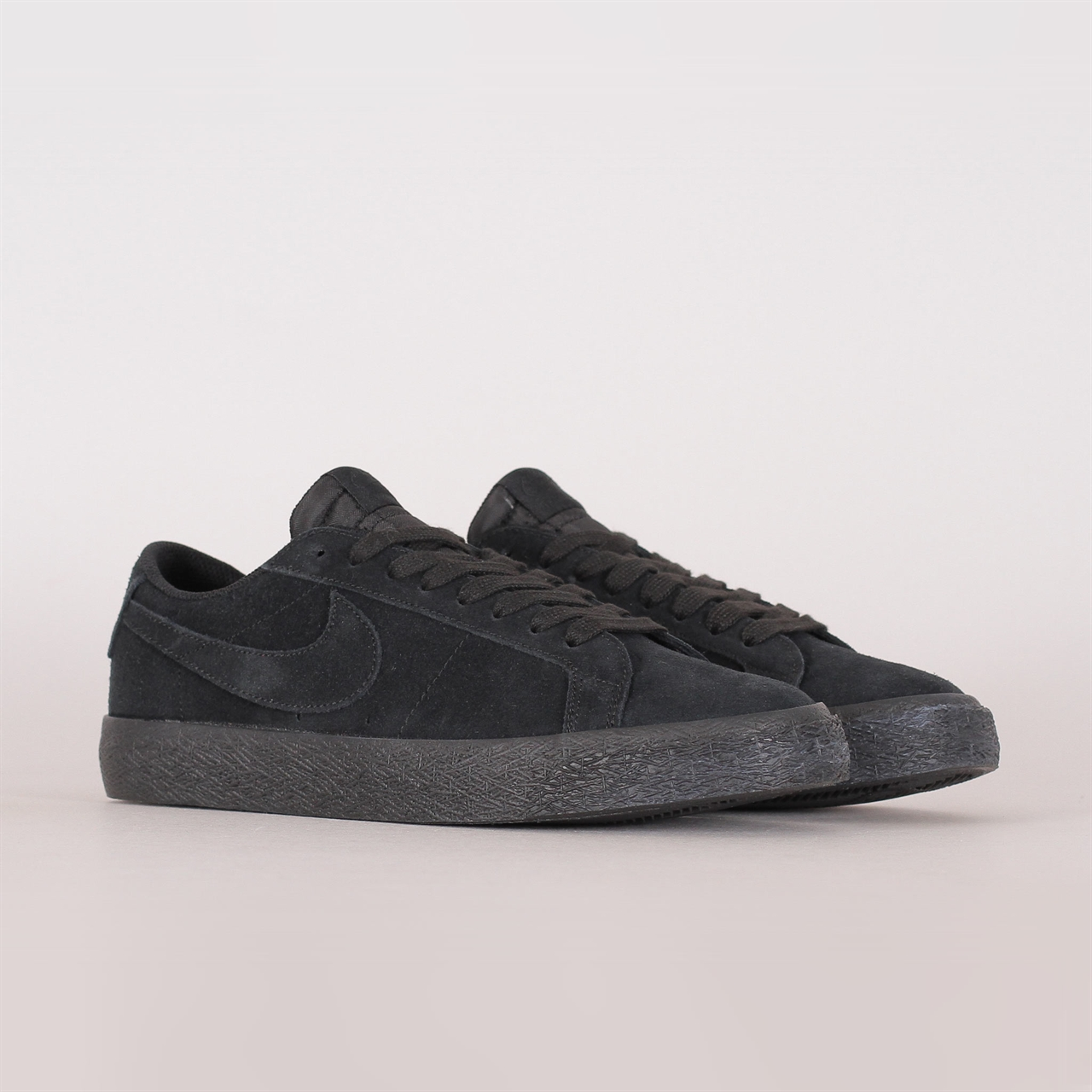 timeless design d96ee dd5b2 Zoom Blazer Low (864347-004)
