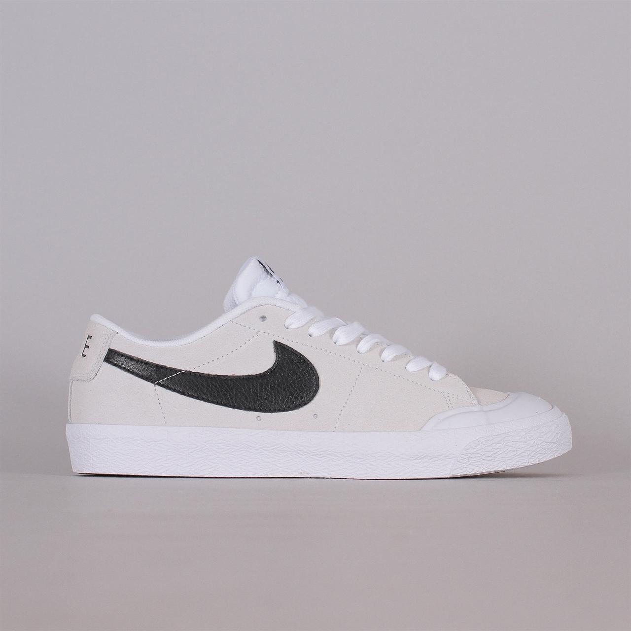 e0caf4a2163 Shelta - Nike SB Zoom Blazer Low XT (864348-101)