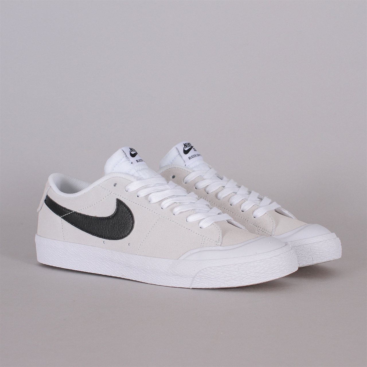 302b1b8a9321 Nike SBNike SB Zoom Blazer Low XT (864348-101). 1