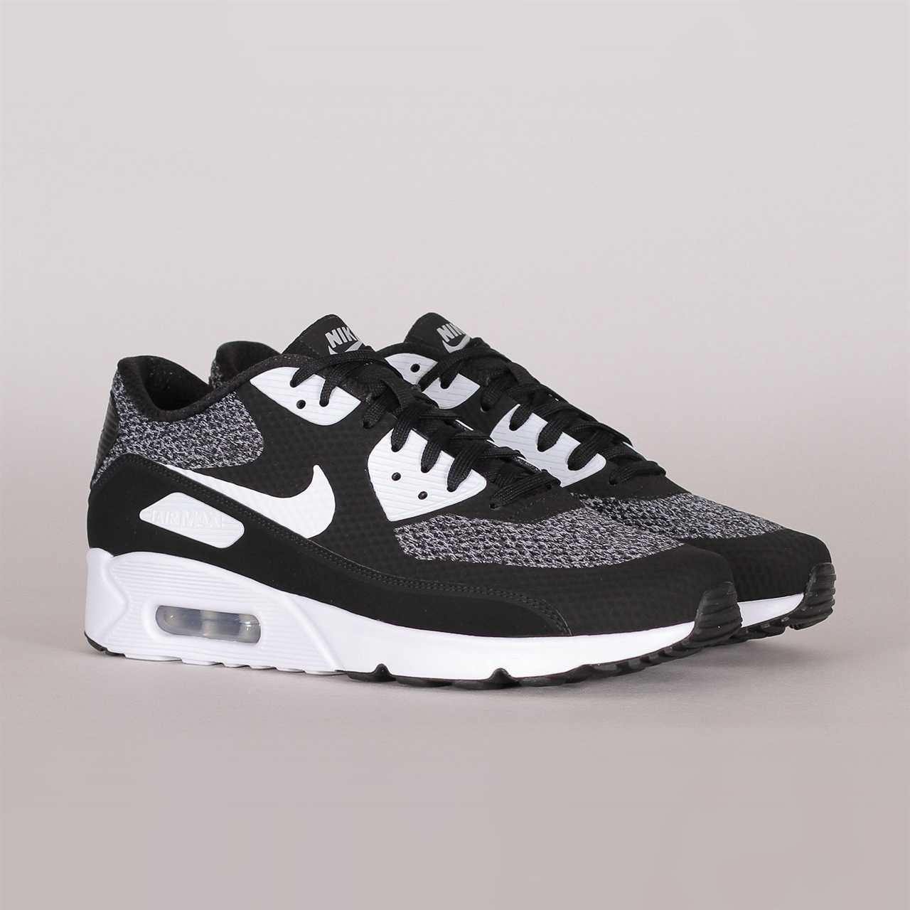 on sale d88d6 559e5 Air Max 90 Ultra 2.0 Essential (875695-019)