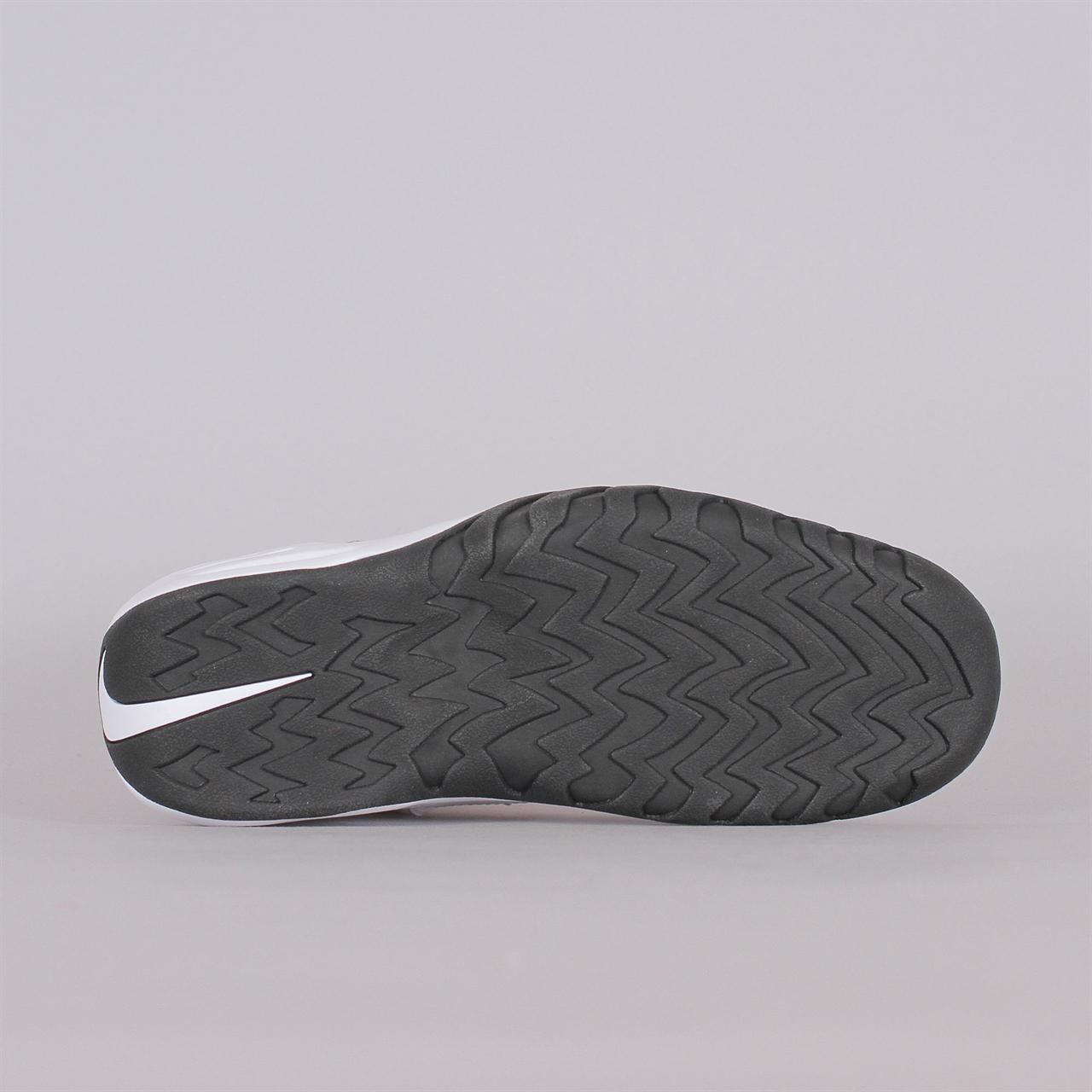 quality design 4ca5d d2b4f Nike SportswearNike Air Shake Ndestrukt (880869-100). 1