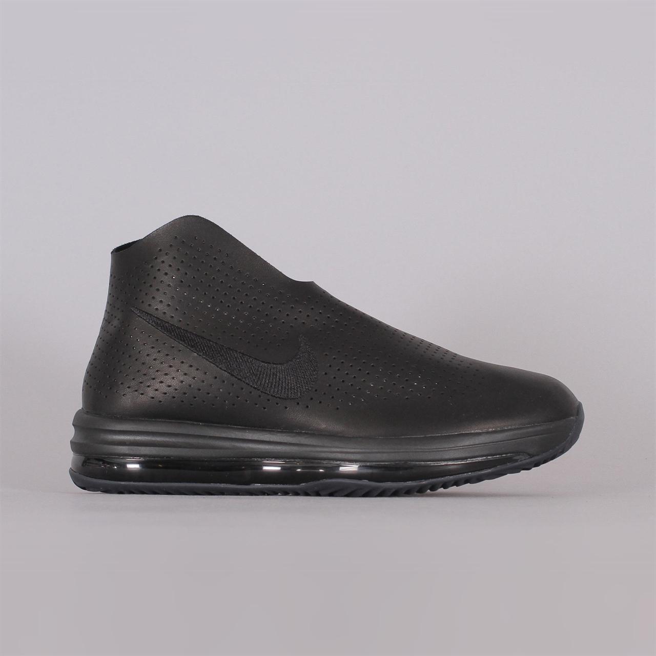 11c97072dbe1d Shelta - Nike Sportswear Womens Zoom Modairna (880884-001)