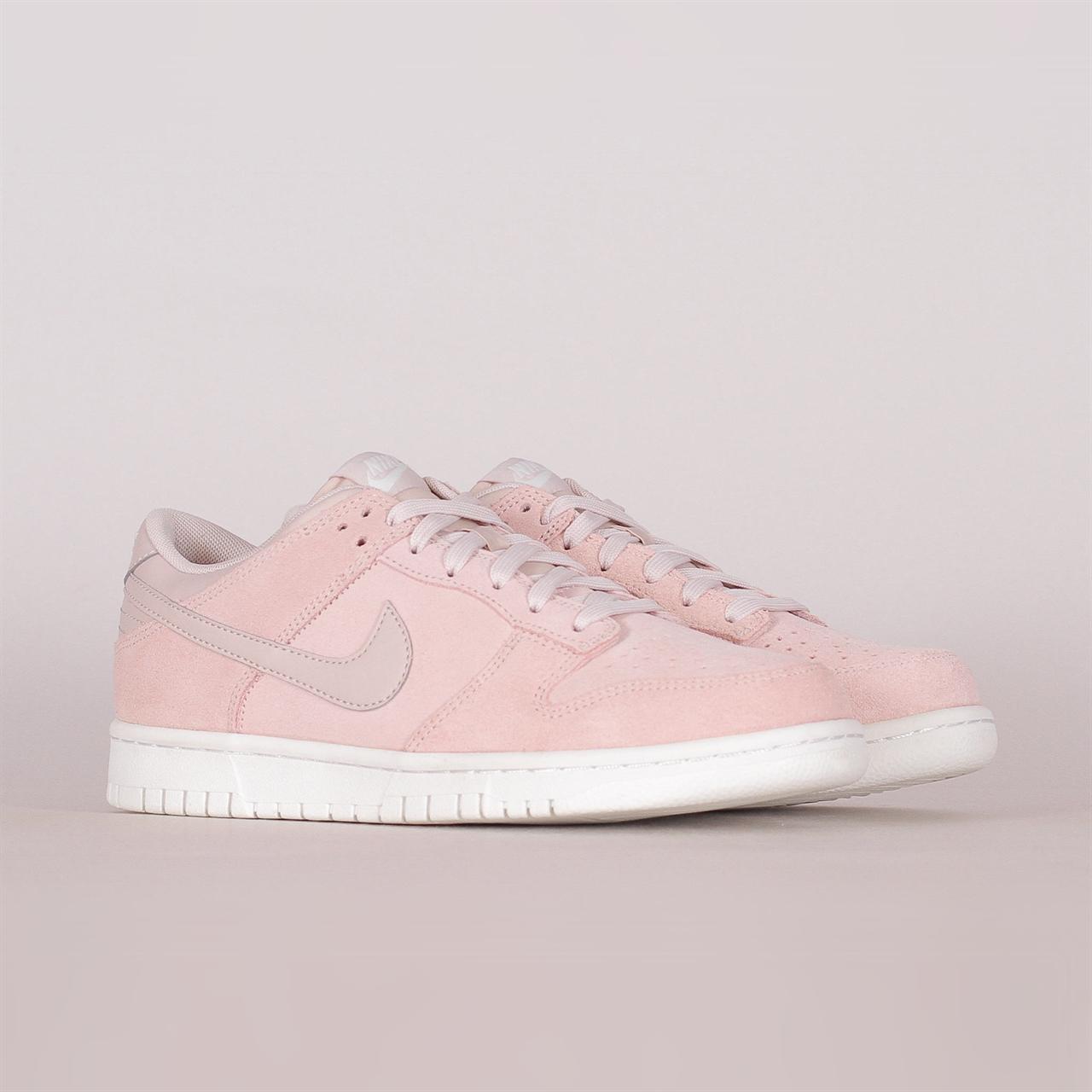 77a4d69c6922e Shelta - Nike Sportswear Dunk Low (904234-603)