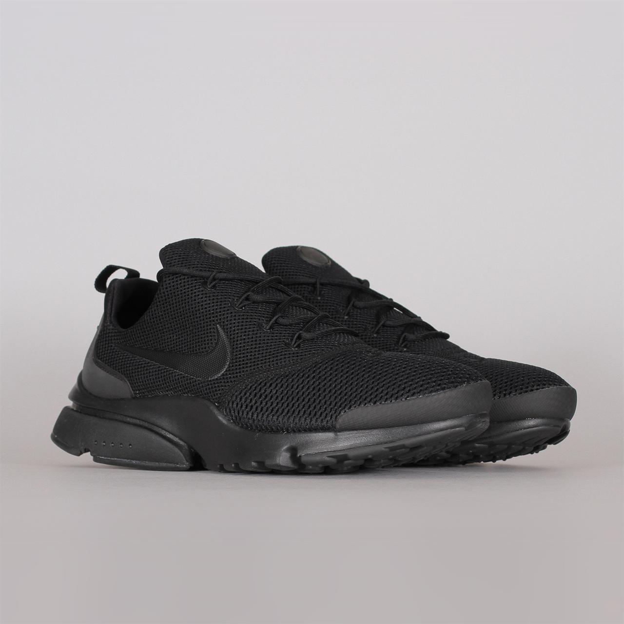 Shelta - Nike Sportswear Presto Fly (908019-001) 06cde738a