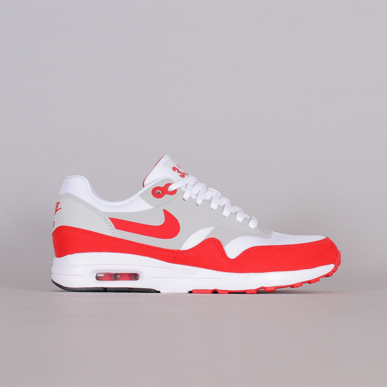138822e11e9f Shelta - Nike Sportswear Womens Air Max 1 Ultra 2