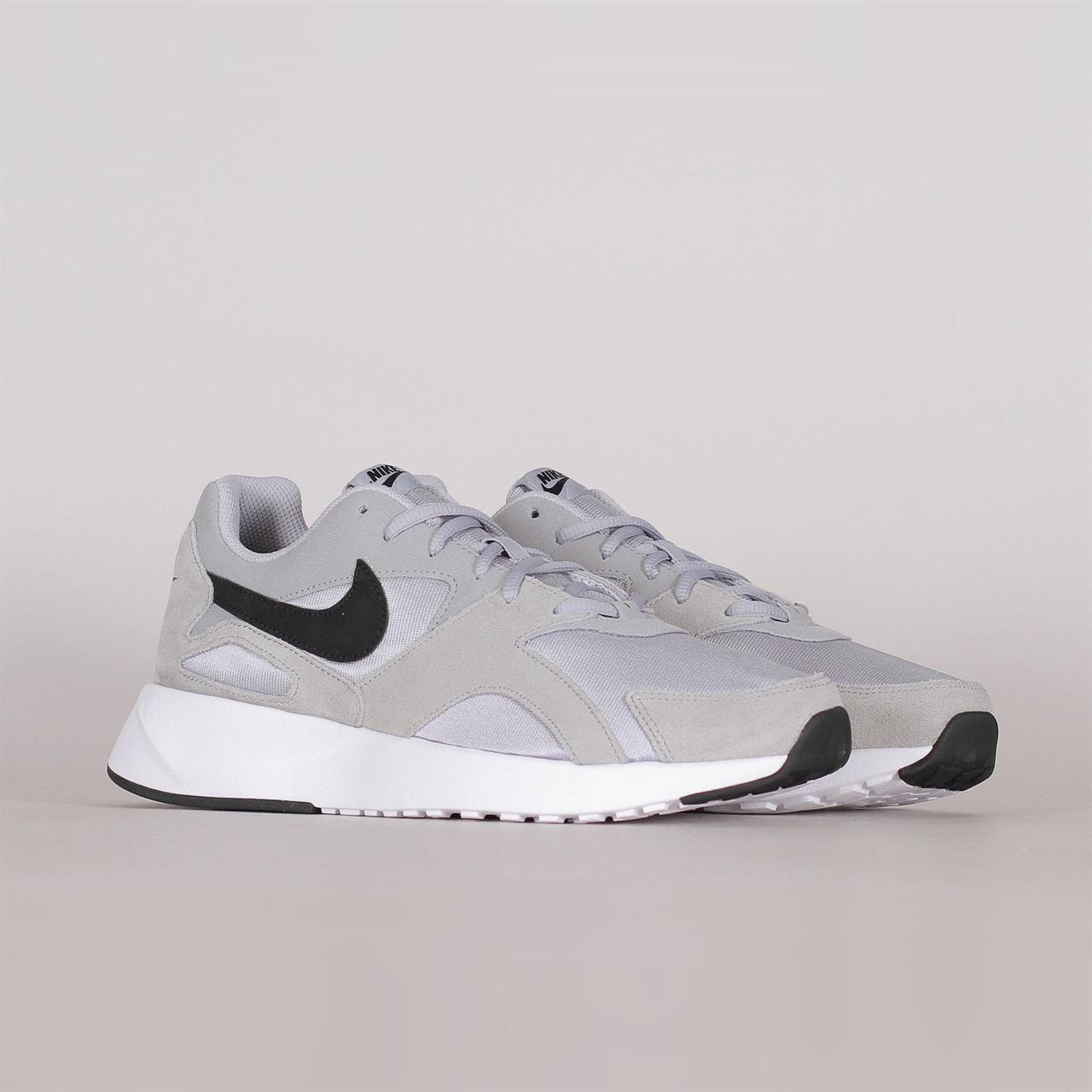 Shelta - Nike Sportswear Pantheos (916776-002) f4b19855e4b8