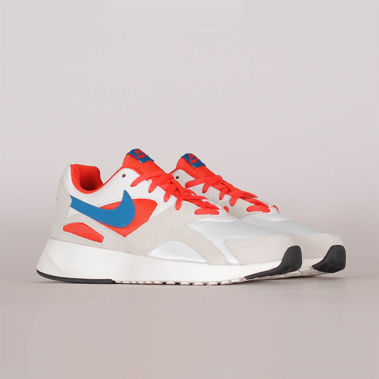 Shelta - Nike Pantheos (916776-102) 544a44e0f073
