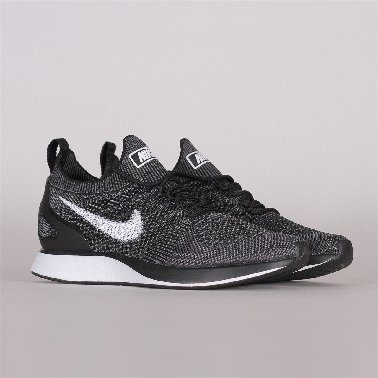 low priced f2c98 86937 Air Zoom Mariah Flyknit Racer (918264-001)