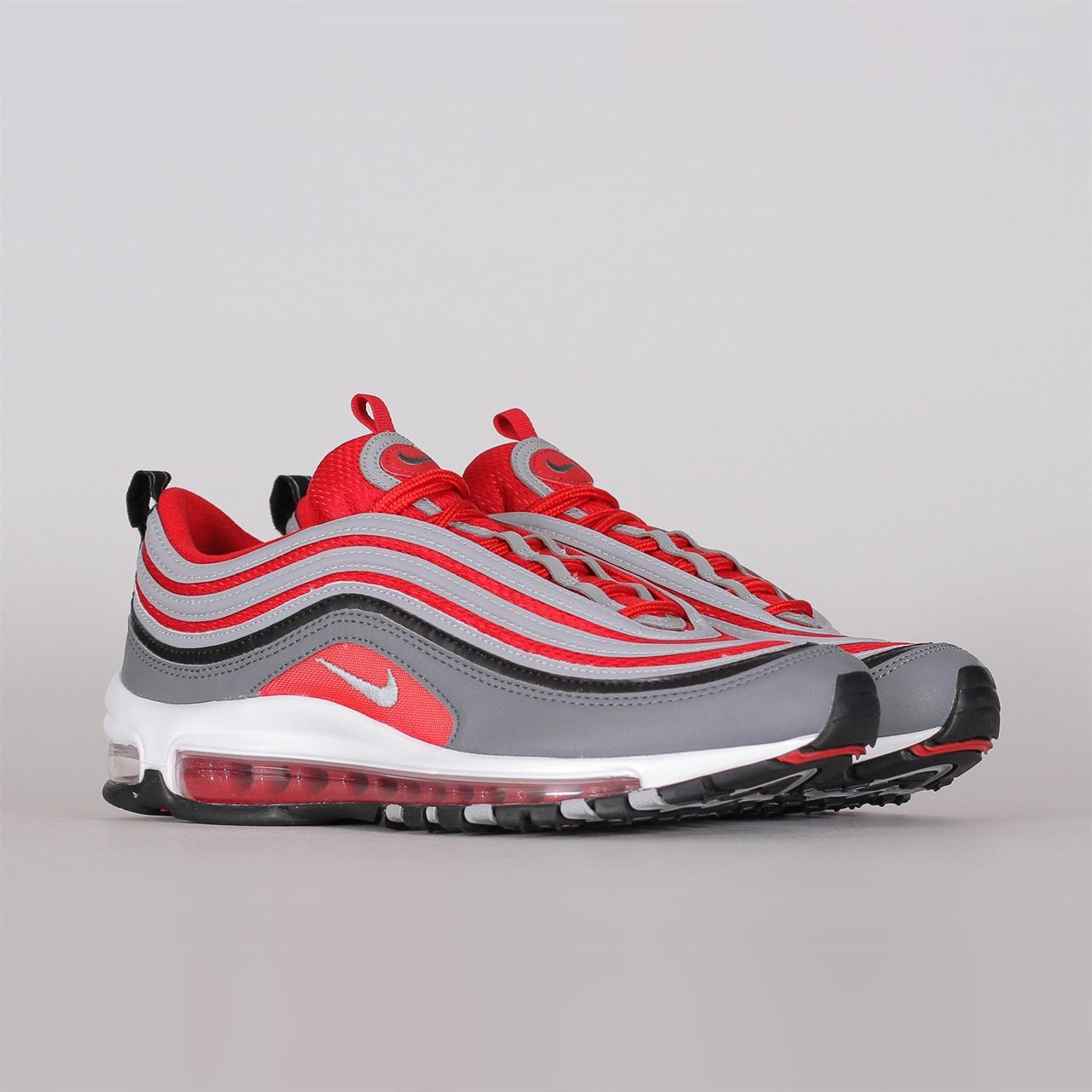 08dea0ca8b21 Shelta - Nike Sportswear Air Max 97 (921826-007)