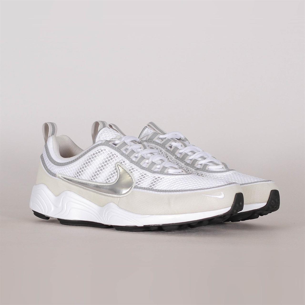 34f05044947dd Shelta - Nike Sportswear Air Zoom Spiridon  16 (926955-105)