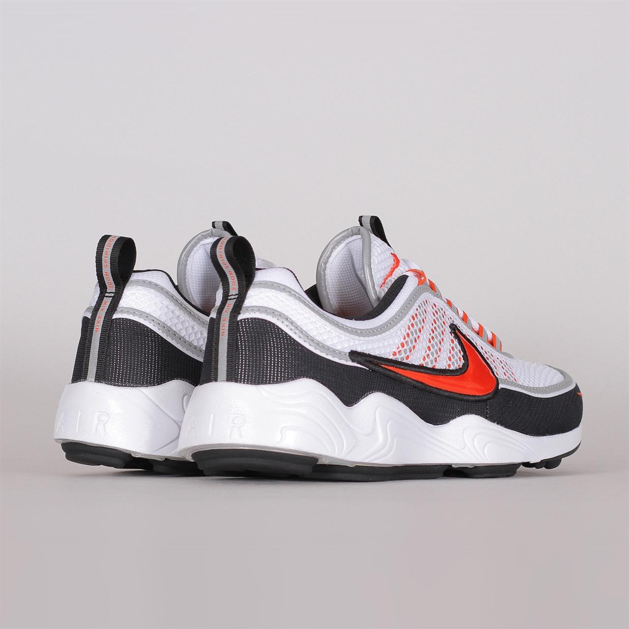49d5f81b5084 Nike SportswearNike Sportswear Air Zoom Spiridon  16 (926955-106). 1