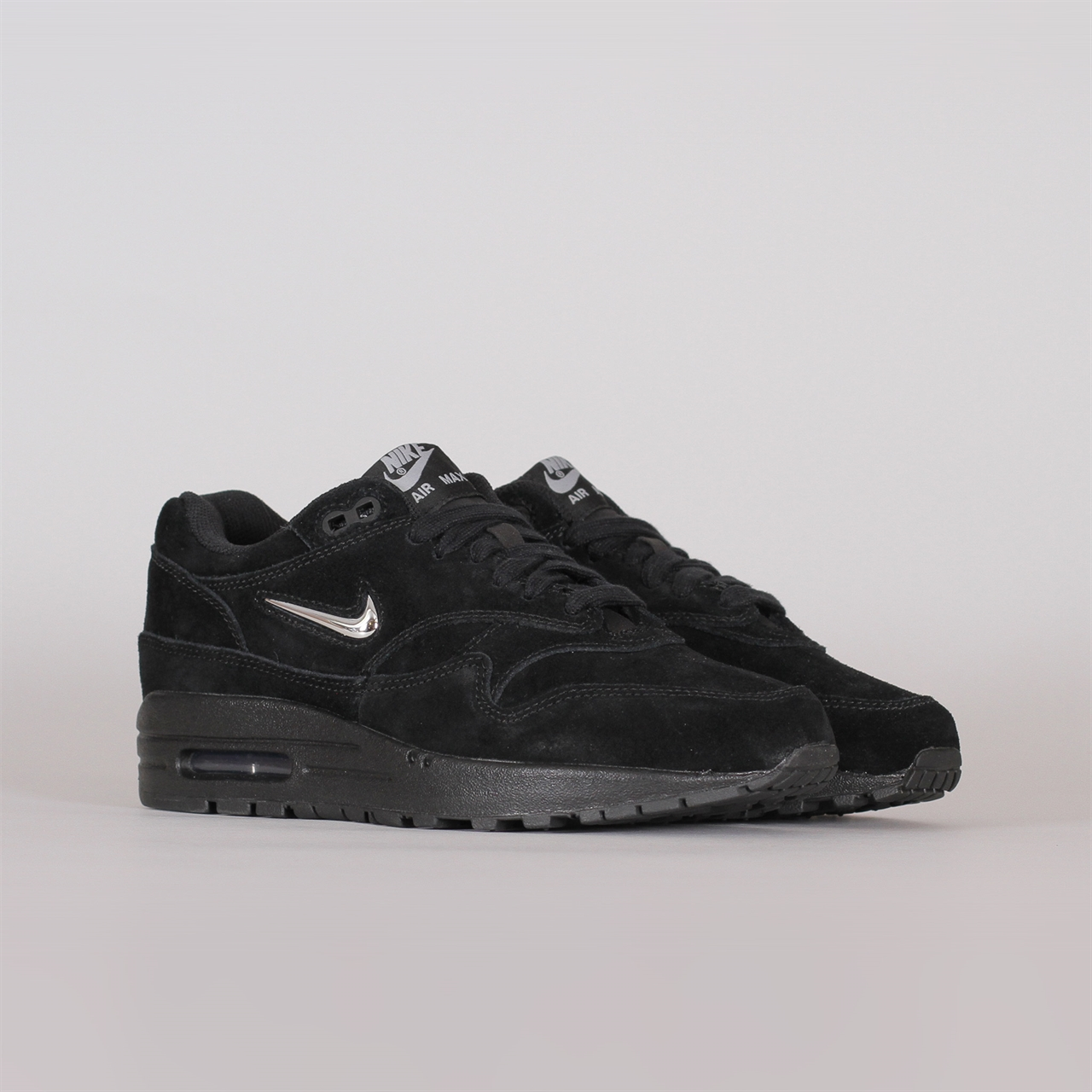 brand new 41d75 8f3a8 Womens Air Max 1 Premium SC (AA0512-001)