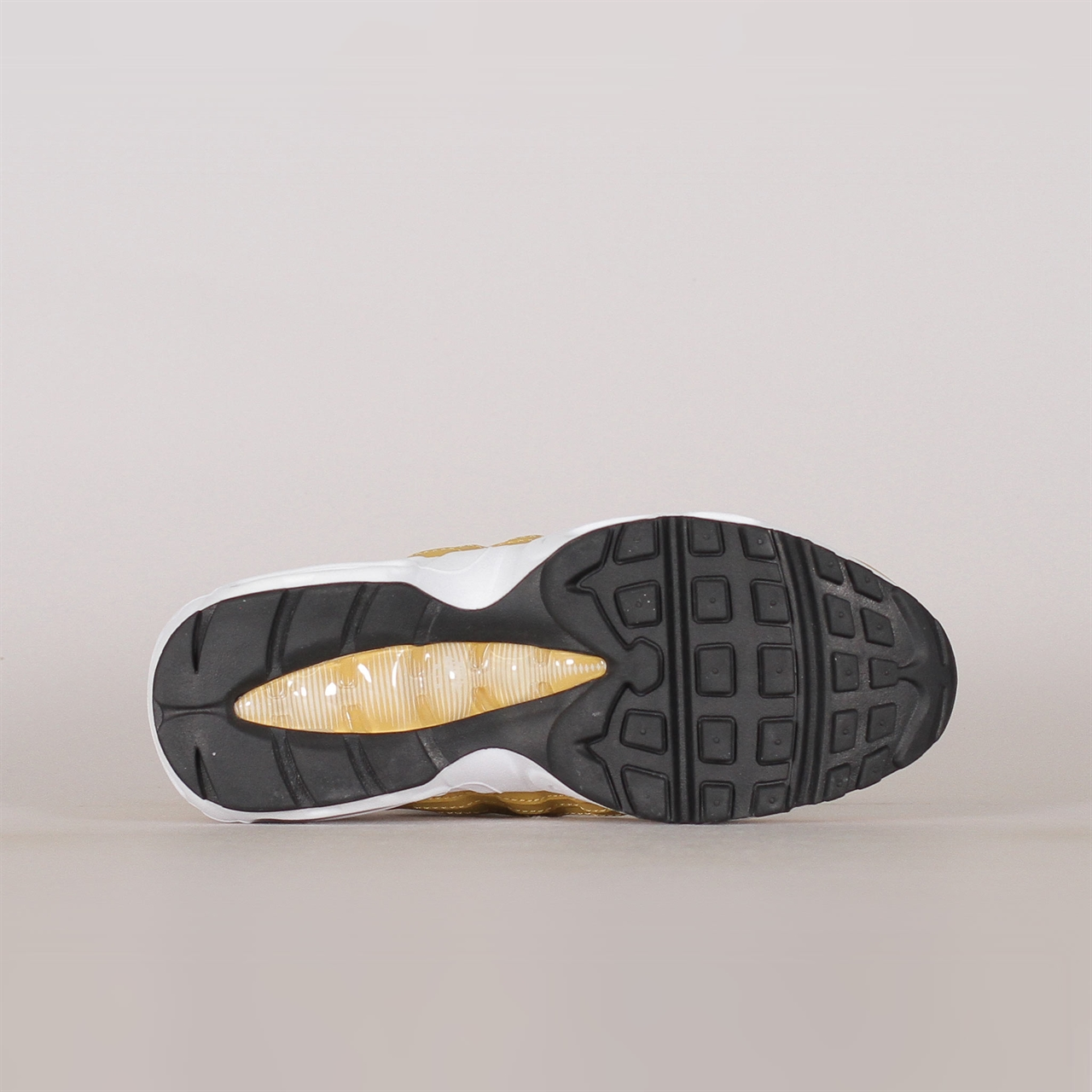 Shelta Nike Sportswear Womens Air Max 95 LX (AA1103 701)