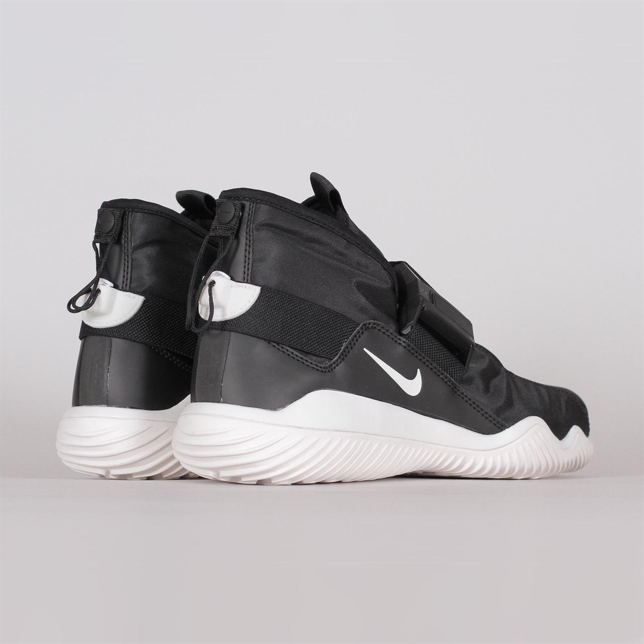 on sale e5b5d 5a0c9 Shelta - Nike Sportswear Komyuter (AA2211-001)