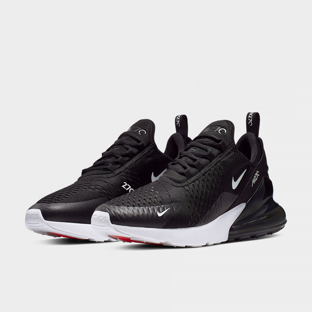 check out 27535 6c368 Air Max 270 (AH8050-002)