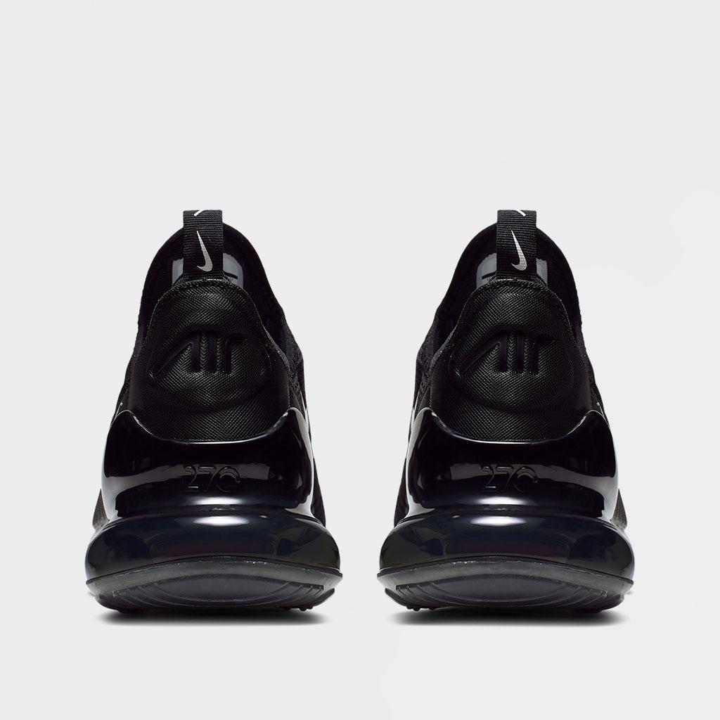 7c2fd7ec8dfe Shelta - Nike Air Max 270 (AH8050-002)