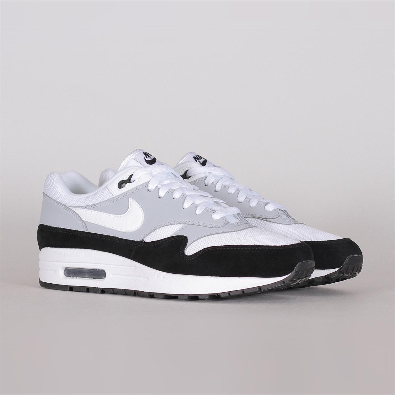 save off 6b734 9a439 Nike Sportswear Air Max 1 (AH8145-003)